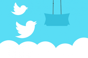 5 tips for using Twitter in marketing.